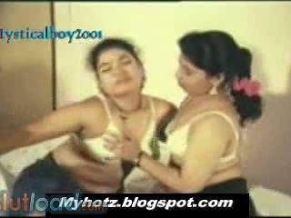 Punjabi hot aunty sex