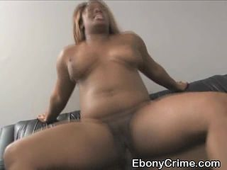 Brown chubby tits slutload
