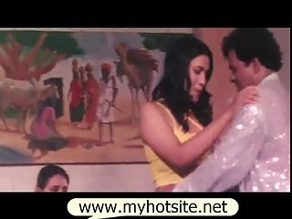 nude-video-of-bollywood