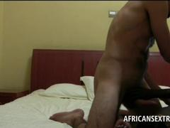 afro-hot-bodied-slut-fucking-white-dick-in-mouth-and-cunt