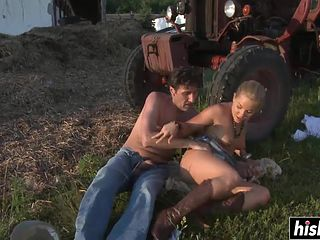 Sexy farm girls get fucked free videos, sexiest black actors