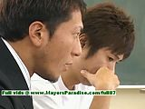 sora-aoi-sexy-japanese-student-is-getting-fucked-in-the-classroom