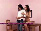 ayane-and-melissa-teen-lesbians-undressing