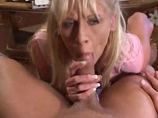 Milf slut mature mom