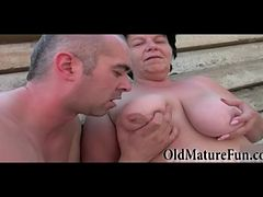 Nude Old Men Sex With Teen