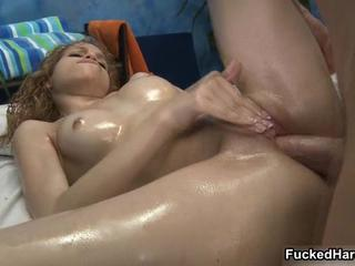 free wet tight pussy best big dick anal